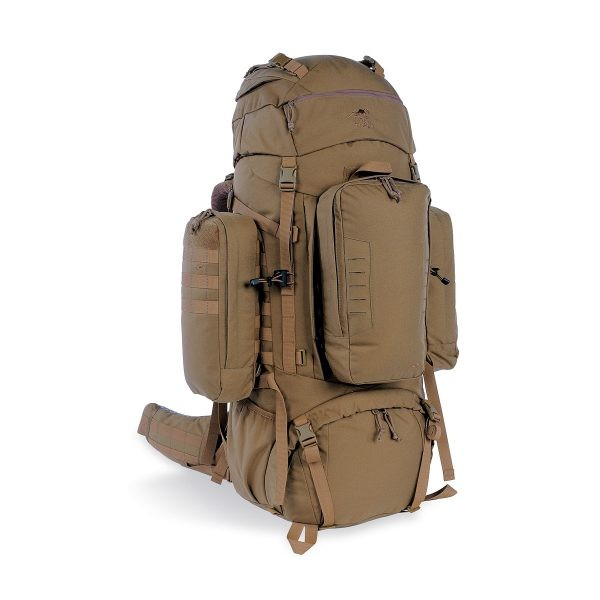 TT Range Pack MKII - Einsatzrucksack