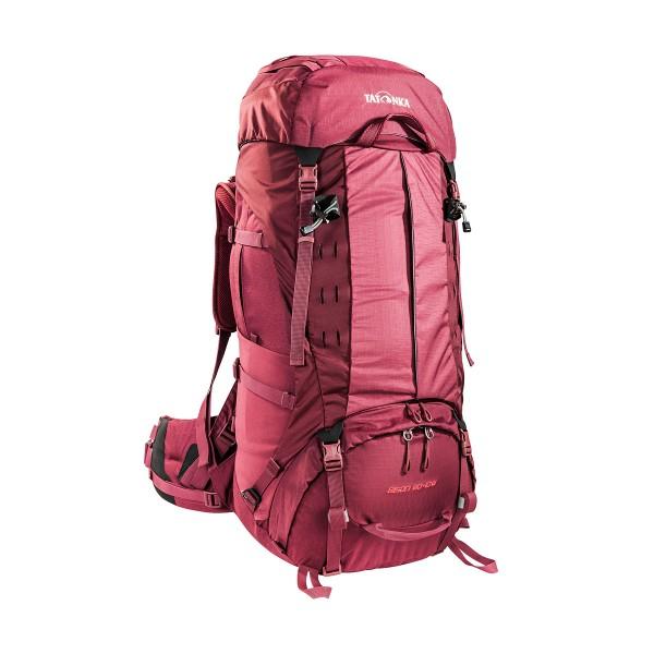 TATONKA Bison 60+10 Women Trekkingrucksack