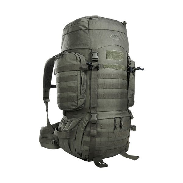 TT Raid Pack MKIII IRR Militärrucksack