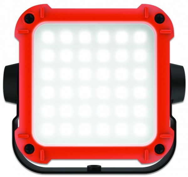 McNett Gearaid LED - Power Akkuleuchte