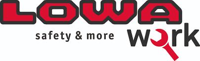 LOWA work