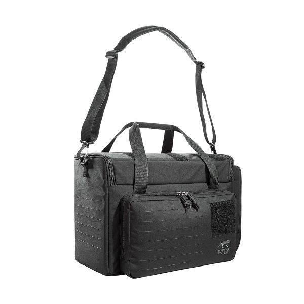 TT Modular Range Bag schwarz