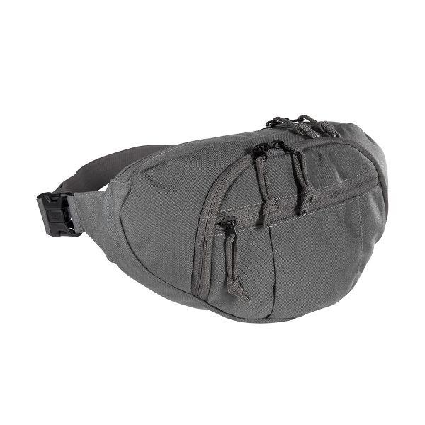 TT Hip Bag MKII Hüfttasche